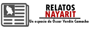 Relatos Nayarit